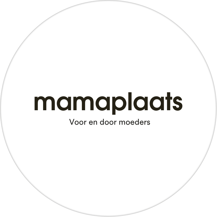 Blogger Mamaplaats