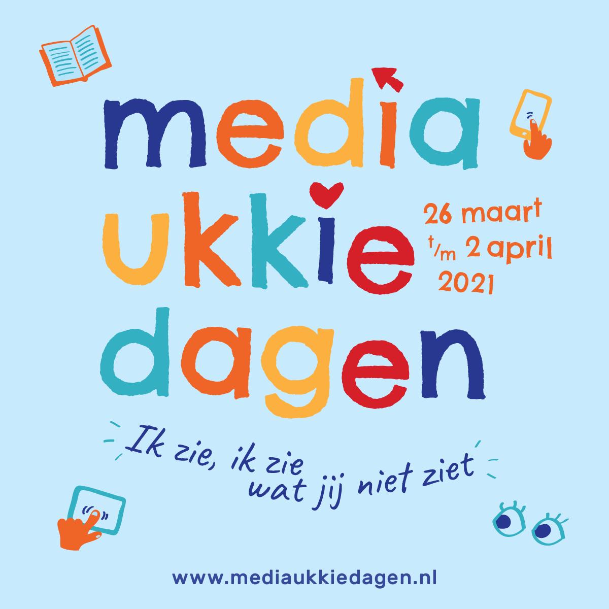 https://www.mediaukkiedagen.nl/wp-content/uploads/sites/2/2021/03/logo-Media-Ukkie-Dagen-vierkant.png
